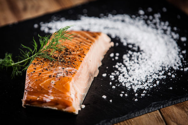 situation-saumon-fumé-chaud-03